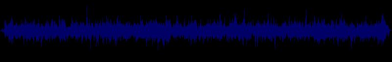 waveform of track #118573