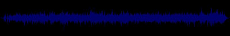 waveform of track #118574