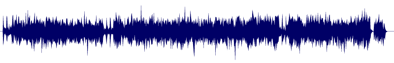 waveform of track #118578