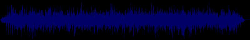 waveform of track #118582