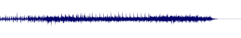 waveform of track #118590