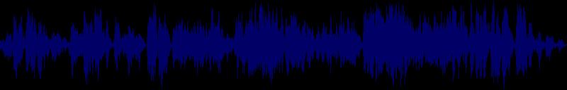 waveform of track #118598