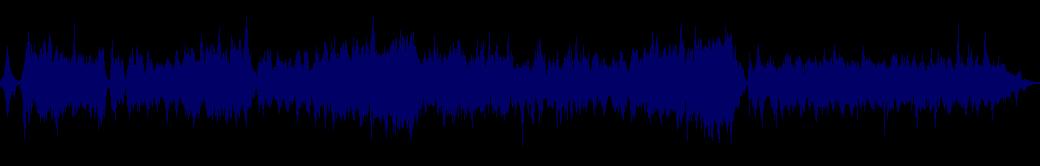 waveform of track #118631