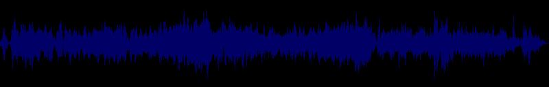 waveform of track #118635
