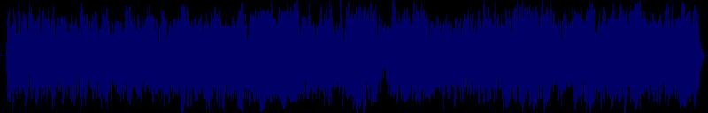 waveform of track #118636