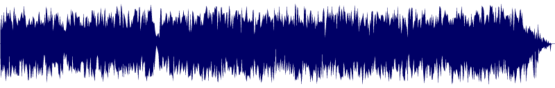 waveform of track #118642