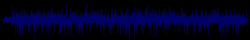 waveform of track #118666