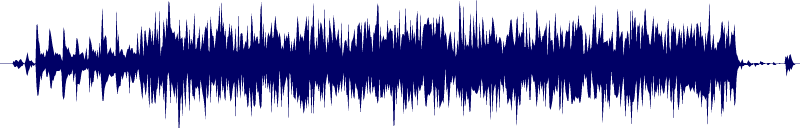 waveform of track #118674