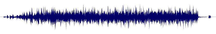 waveform of track #118698