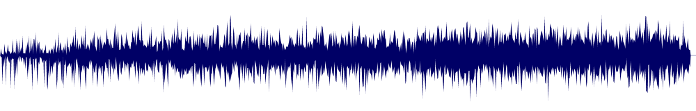 waveform of track #118742