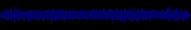 waveform of track #118772