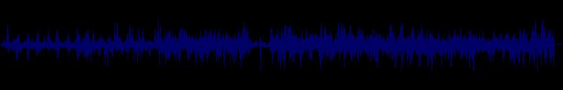 waveform of track #118777