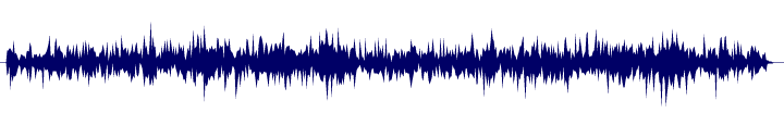 waveform of track #118785
