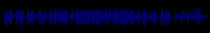 waveform of track #118790