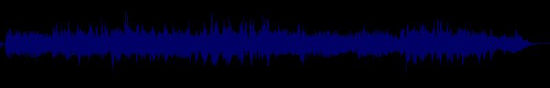 waveform of track #118802