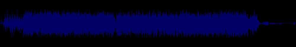 waveform of track #118810