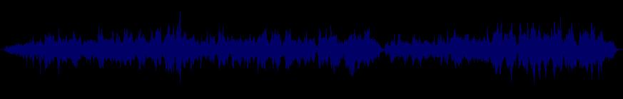 waveform of track #118816