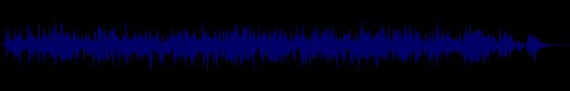 waveform of track #118898