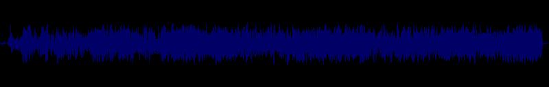 waveform of track #118906