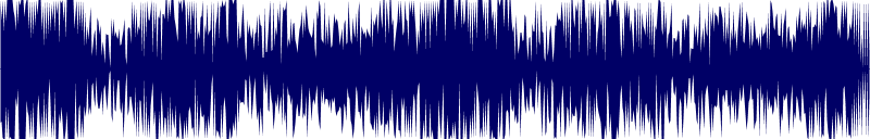 waveform of track #118921