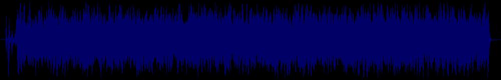 waveform of track #118926