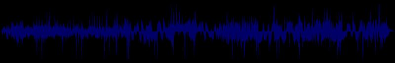 waveform of track #118931