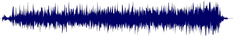 waveform of track #118934