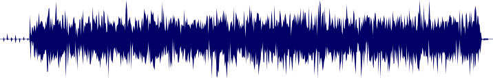 waveform of track #118967