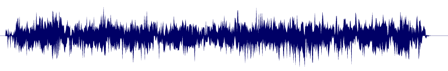 waveform of track #118974
