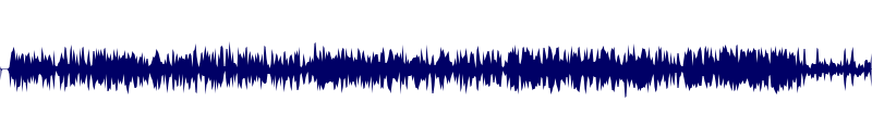 waveform of track #118979