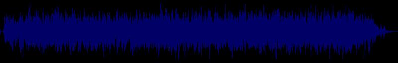 waveform of track #118990