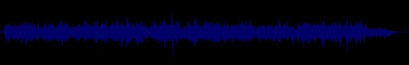 waveform of track #118993