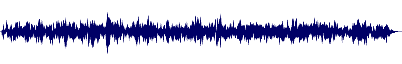 waveform of track #118997