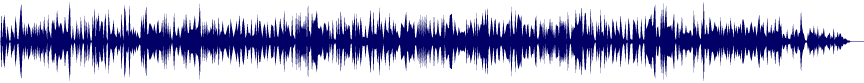 waveform of track #11928
