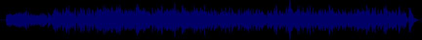 waveform of track #11936