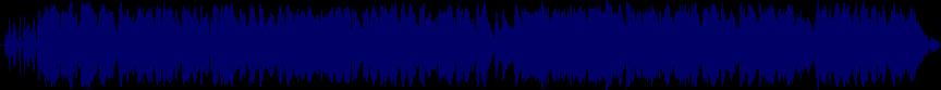 waveform of track #11944