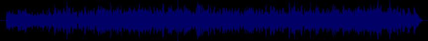 waveform of track #11949