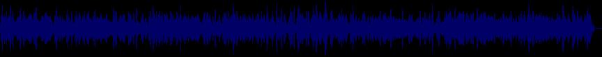 waveform of track #11959