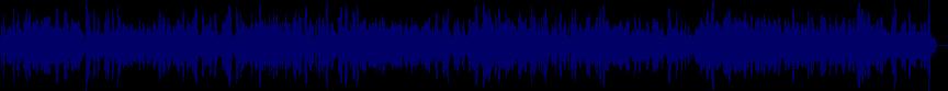 waveform of track #11968