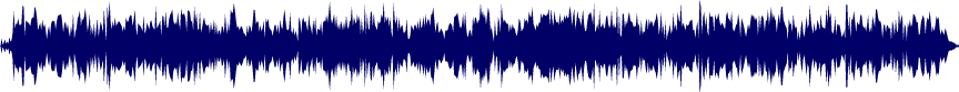 waveform of track #11971