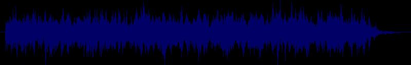 waveform of track #119015