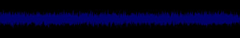 waveform of track #119027