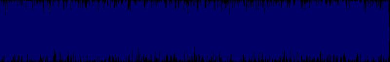 waveform of track #119037
