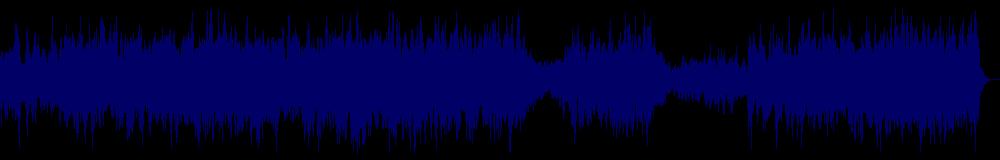 waveform of track #119047