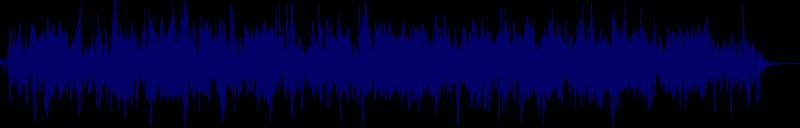 waveform of track #119066