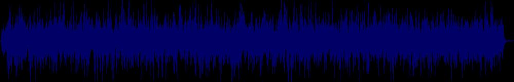 waveform of track #119069