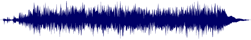 waveform of track #119103