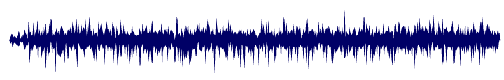 waveform of track #119124