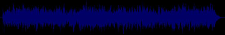 waveform of track #119144