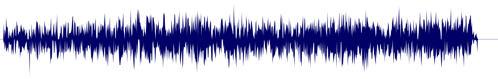 waveform of track #119156